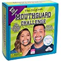 Mouthguard Challenge Extreme Edition