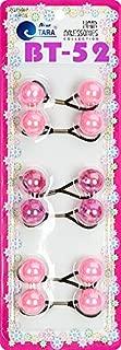 Best pink pony design Reviews