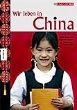 Pascal Pilon: Wir leben in China