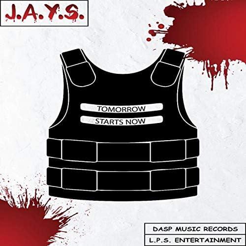 J.A.Y.S.