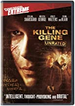 The Killing Gene Unrated