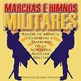 Marcha de los Paracaidistas (with Ricardo Dorado)