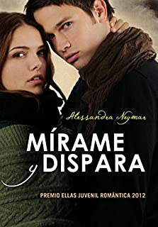 Best mirame y dispara Reviews