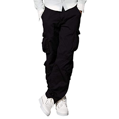 top brands best selling best site Baggy Cargo Pants: Amazon.com