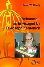 Best fr joseph kentenich Reviews