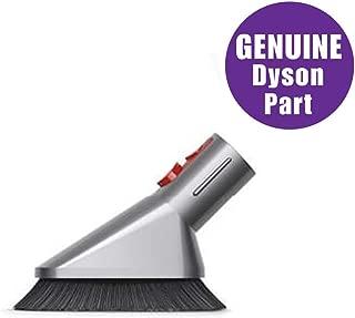 Dyson Quick Release Mini Soft Dusting Brush