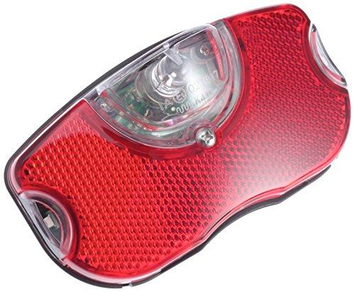 B /& m toplight Flat plus diodos portaequipajes luz trasera luz de posición función