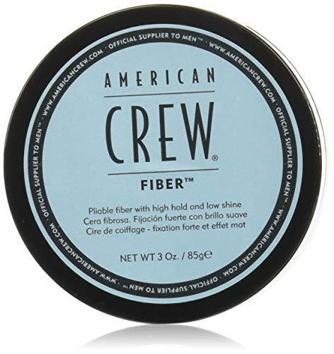 wax fiber - 4