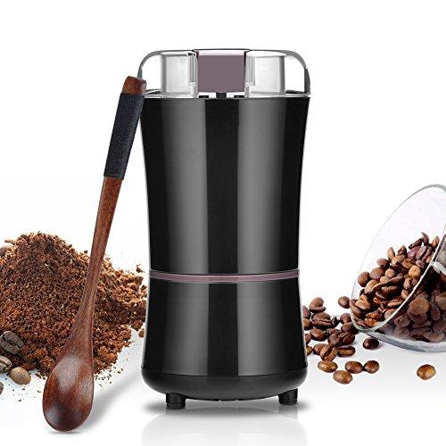 ESEYE Elektrische Kaffeemühle