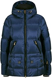 Bogner Miri-D Ski Jacket | Women's