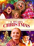 3 Bears Christmas