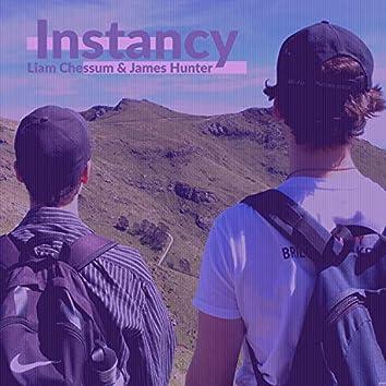 Instancy