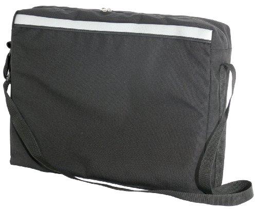 Hindermann Transporttasche für 22