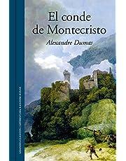 El conde de Montecristo (Grandes Clásicos)