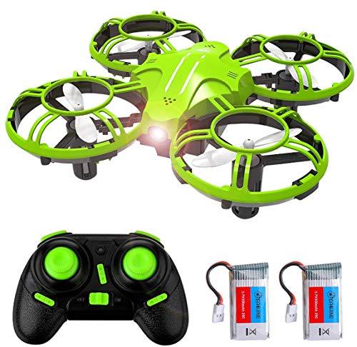 E016H Mini-Drohnen für Kinder und...