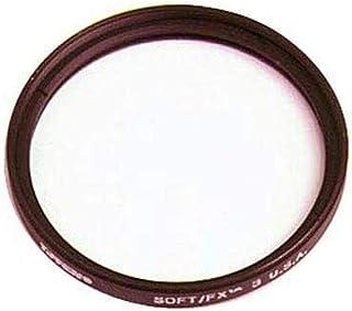 فلتر تيفين سوفت FX 3 43mm 43SFX3