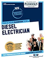 Diesel Electrician (Career Examination)