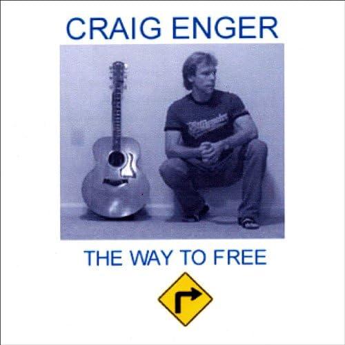 Craig Enger