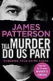 Till Murder Do Us Part: (Murder Is Forever: Volume 6)