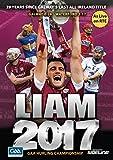 Liam 2017 GAA Hurling Final [DVD]