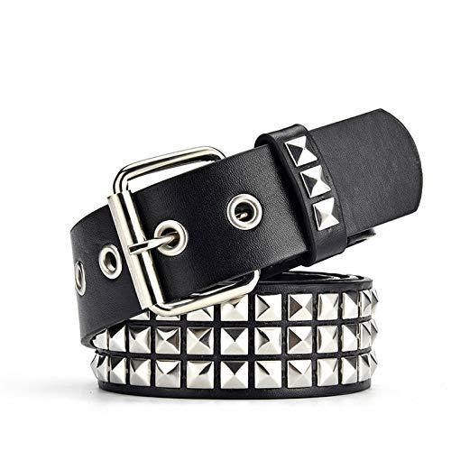 2 pieces studded belt stud