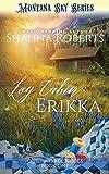 Log Cabin: Erikka: 1 (Quilting Bee Brides)