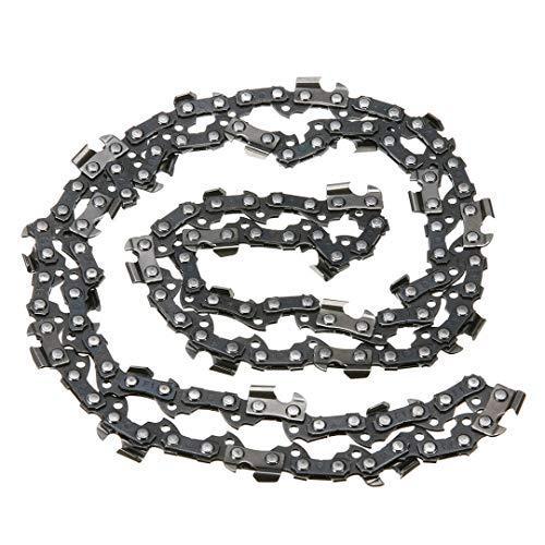 "KBINGO Chainsaw Chain For 18"" Bar Length - .325"" Pitch - .058"" Gauge - 72 Drive Links, Fits Husqvarna, Jonsered, Dolmar, Makita, Poulan, Replaces Husqvarna 435, 440, 445, 450, 455 Rancher, 460 Rancher"