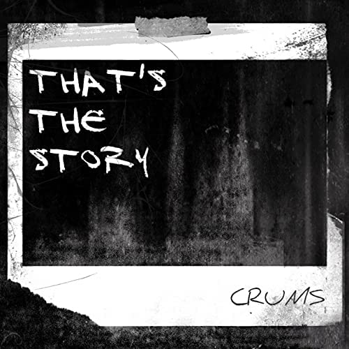 Crums