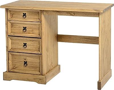 Ikea malm tavolo da toeletta bianco cm amazon