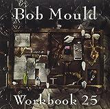 Workbook 25th Anniversary [Import USA]