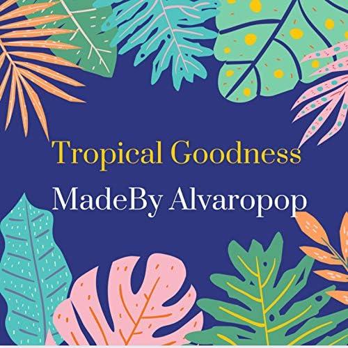 MadeBy Alvaropop