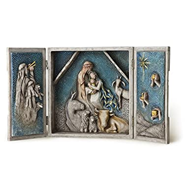 Willow Tree Starry Night Nativity by Susan Lordi #27370