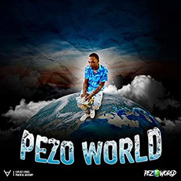 Pezo World