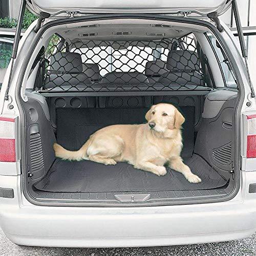 dodge journey pet barrier - 2