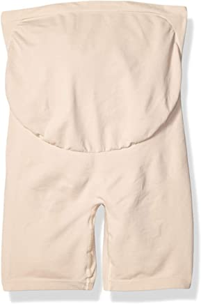 273a06372178db Belly Bandit - Thighs Disguise Pregnancy Shapewear