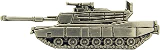 MILITARY WEAPONS & TRANSPORTATION, Original Artwork, Expertly Designed PIN