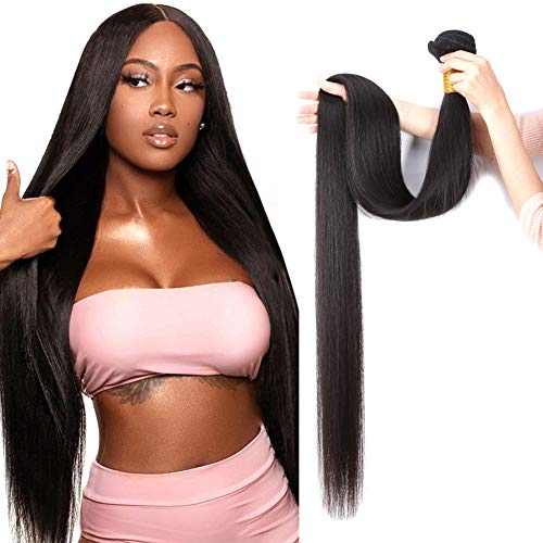 32 inch weave hair _image4
