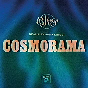 Cosmorama