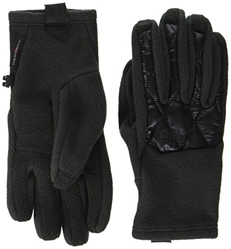 The North Face W Thermoball Etip Glove...