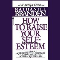 Raise Your Self-Esteem's image