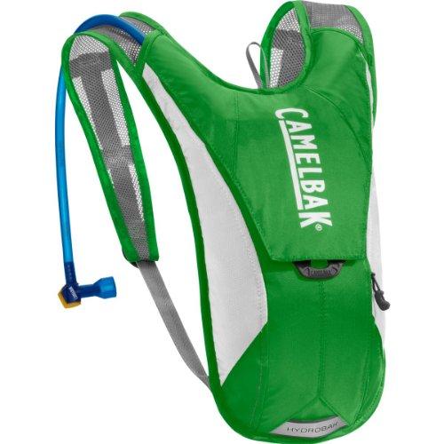 CamelBak 2016 Hydrobak Hydration Pack