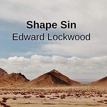 Shape Sin