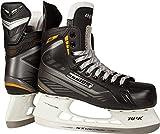 Bauer Supreme 150 Junior Skate, Width D, Size 3.5