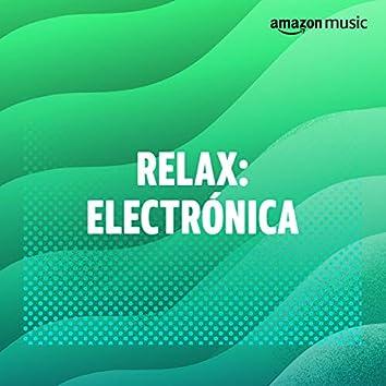 Relax electrónico