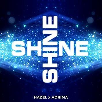 SHINE (Radio edit)