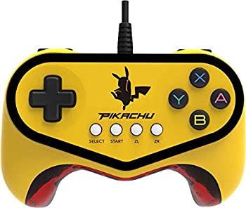 Best special pikachu edition Reviews
