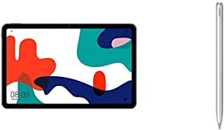 HUAWEI MatePad 10.4 Wi-Fiモデル ROM32GB+M-pencil(For MatePad Pro/10.4) 純正 スタイラスペン M-pencil (CD52) ダークグレー 【日本正規代理店品】