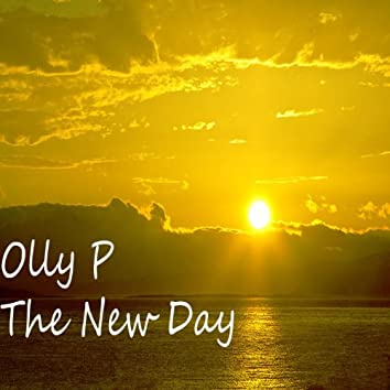 The New Day (Original Mix)
