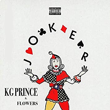 Joker (feat. Flowers)