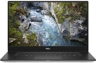 Dell Precision 5000 5530 15.6